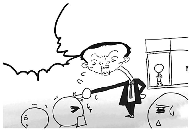 动漫 简笔画 卡通 漫画 手绘 头像 线稿 800_548
