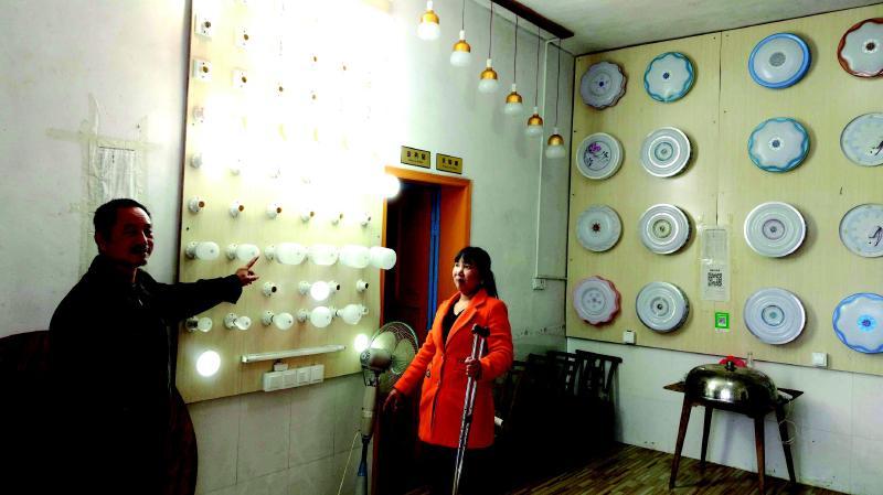 """""""现在是我自己来设计 led 灯电路图,再将图纸发给惠州那边的加工"""